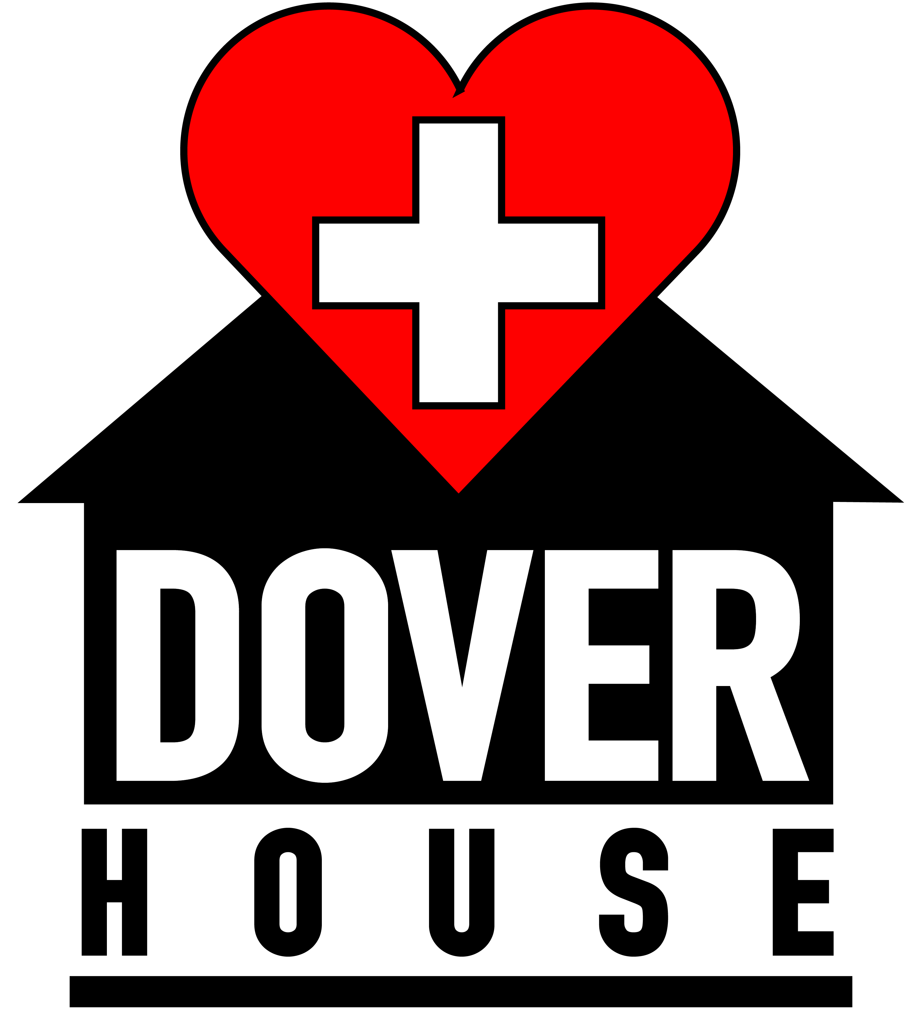 Dover House